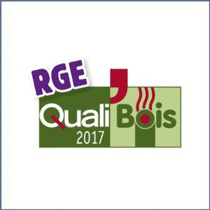rge_quali_bois