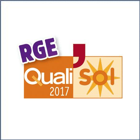 rge_quali_sol