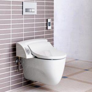 2014-toilettes-geberit-aquaclean5000plus-1