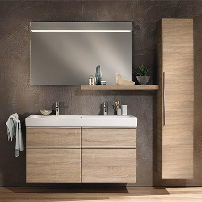 2015-meubles-salle-de-bains-allia-lovely-1 - Servi\'Bat - Rénovation ...