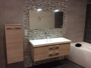 Meuble-salle-de-bain-Sanijura