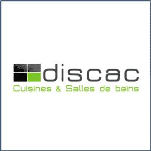 discac