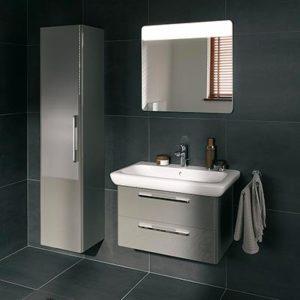 meuble-salle-de-bains-allia-arum-1