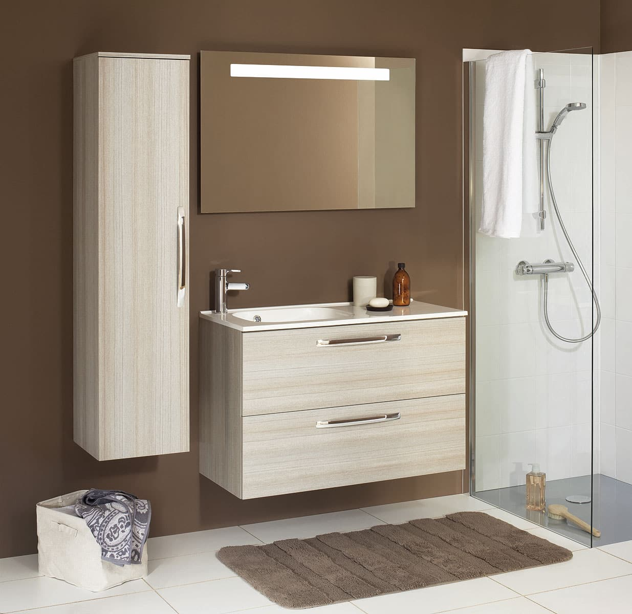 meubles-salle-de-bains-sanijura-impact - Servi\'Bat ...