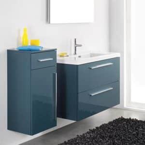 meubles-salle-de-bains-sanijura-line-1
