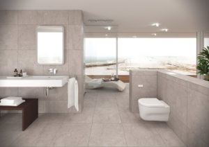 moderne-salle-de-bain